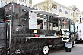 Wicked+wiches+food+truck.jpg 1,600×1,066 Pixels | GD - Restaurants ... Sd Food Trucks Truck Events Our Favorite On The West Coast Fairfield Residential To Market With San Diego Foodstuff Ryan Studebakers Winner Of Best Cater In Miho Catering Co Movement Begins Roaming Hunger Gastrotruck Miho Gasotruck Lessmore A Design And Branding Agency Beer One Palate Many Plates Page 2 San Diego Food Trucks Ivy Street Vintage Blog Wedding Pioneers