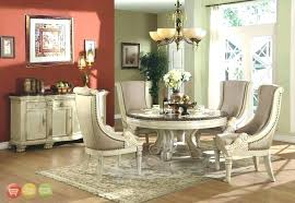 Fancy Dining Room Sets Elegant Chairs Formal For Traditional Table Pretty Settings Ideas Ro