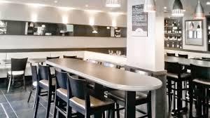 chambre de commerce de versailles horaires restaurant café marion à versailles 78000 menu avis prix et