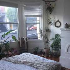 Ideas About Hipster White In Bedroom Tumblr Bedroom Designs