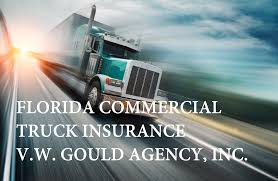 Commercial Truck Insurance In The State Of Florida | V. W. Gould ... Top 3 Questions On Bobtailnontrucking Coverage Mile Markers Commercial Trucking Insurance For Fleets Owner Operator Roemer Towucktransparent Pathway Tips On How To Get Cheap Truck Insurox To A Quote For Freightliner Farmers Services Blog American Association Of Operators Auto Vehicles Qic Uae Uerstanding Ratings Alexander Cheapest Quotes Stephen Thomas Brokers What Are Some The Best Commercial Auto Insurance Companies