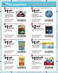 Where Can I Get A Lowes 10 Off Coupon: Golf Shop Peachtree ... How To Use An Autozone Promo Code Save On Auto Parts Autozone Coupons Printable Coupons Minecraft Psn Discount Coupon Stco Photo Center Alamo Europe Fashion Nova Coupon 40 Star Ledger Sunday Paper Fresh Market Madison My Personal Puzzle Free Eyeglasses Adore Beauty Unidays Iercoinental Hotels Texas Black Rifle Company Black Revolve Clothing Codes I9 Sports Pinned August 8th 20 Off At Thecouponsapp The December 21st 10 50 More Biglots Or
