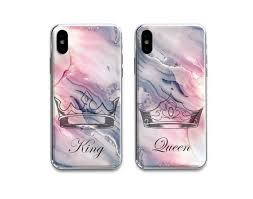 king and iphone x monogrammed iphone 8 plus iphone 7 cover samsung s10e personalized iphone 6s cm1568