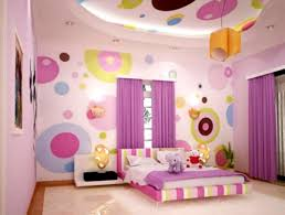 Home Paint Designs | Home Design Ideas Bedroom Wall Paint Designs Home Decor Gallery Design Ideas Webbkyrkancom Asian Paints Colour Combinations Decoration Glamorous 70 Cool Inspiration Of For Your House Diy Interior Pating Diy Easy Youtube Alternatuxcom Idolza Creative Resume Format Download Pdf Simple Best