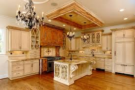 Delightful Rooster Kitchen Decor Decorating Ideas Images In Traditional Design