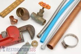 Pictures Types Of Pipes Used In Plumbing by Plumbing 101 Your Plumbing Pipes