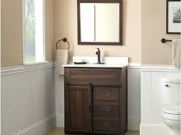 Home Depot Vanities For Bathrooms Design Small Bathroom Vanity In ... Simple 90 Bathroom Design Home Depot Decorating Of 53 Remodeling At The Vanity Mirror Cabinet Best Fniture Lighting Light Fixtures Floating Canada Marvellous Home Depot Bathrooms American Standard Tubs Center Myfavoriteadachecom Ideas Youtube Semi Custom Vanities Bathrooms 26 Kitchen Remodel Tile