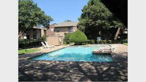 One Bedroom Apartments Denton Tx by Oak Meadows Apartments For Rent In Denton Tx Forrent Com