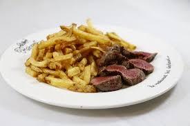 cours de cuisine muret average review of bistro regent toulouse tripadvisor