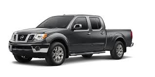 2016 Nissan Frontier Truck Colors & Photos | Nissan USA | Everyday ... 2019 Colorado Midsize Truck Diesel New Cars Used Car Reviews And News Carscom Campers For Sale 2471 Rv Trader Techliner Bed Liner Tailgate Protector Trucks Weathertech Oatman Arizona Usa Image Photo Free Trial Bigstock Best Performance Shops United States Revwdieselparts Old Left Abandoned At A Souvenir Shop On Route 66 In Amazoncom M2 Machines Foose Overlord 1956 Ford F100 Cool Pedal Firetruck Ornament 3d 24kt Gold Plated White House Gift Truck Covers Usa Covers Usa Industry Leader Retractable Lifted Lift Kits For Dave Arbogast Nsroadusaucksundtrailer Truckshopwip Astragon