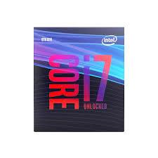 IBUYPOWER Element Gaming Desktop Core I99900K 16GB RAM RTX