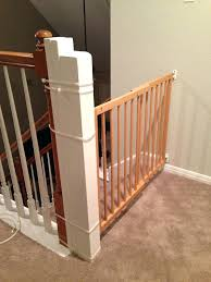 Baby Proofing Banisters Child Safe Banister Shield Baby Safe Homes ... 103 Best Metal Balusters Images On Pinterest Metal Baby Proofing Banisters Child Safe Banister Shield Homes 2016 Top 37 Best Gates Gate Reviews Banister Carkajanscom Bunch Ideas Of Stairs Design Simple Proof Stair Railing Outdoor Clear Deck Home Safety Products Cardinal Amazoncom Kidkusion Kid Guard Childrens Attachment Crisp Details For Modern Stainless Clear Guard Plastic Railing Shield Baby Gates With Plexi Glass Long Island Ny Youtube