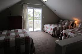100 Loft 44 Coastal Dream Gulf Shores Vacation House Rental Meyer Vacation Rentals