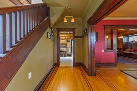 Cascade Pacific Flooring Spokane by 733 W Jackson Ave Spokane Wa 99205