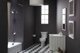 Kohler Villager Bathtub Specs by Kohler K 876 0 White Bellwether Collection 60