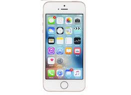 Best Unlocked Smartphones Consumer Networks