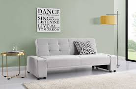 Sofa Bed Bar Shield Uk by Comfortable Sofa Beds Large Size Of Sofas Center49 White Sofa Bed