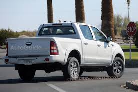 What Is This Chinese Pickup Truck Doing Testing In America? 10 Cheapest Pickup Trucks In The World 62017 Youtube How Truck Cab Styles Differ Mahindra Imperio Premium Pick Up India Safest For 2012 Jd Power Cars Coolest Pickup Trucks Business Insider Might Soon Boom In China Fortune The Top Five With Best Fuel Economy Driving Vw Reopens Internal Discussion Of Usmarket Car Classic American Parked On Grass At A Classic Car Best To Buy 2018 Carbuyer 6 Bizarre America Should Never Forget Drive