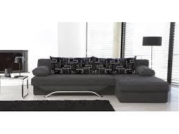 c discount canapé canapé canapé d angle cdiscount nouveau canape d angle occasion