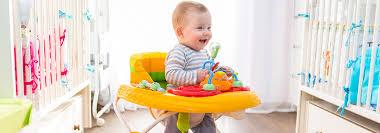 siege auto bebe a partir de quel age à partir de quel âge un enfant peut il utiliser un trotteur
