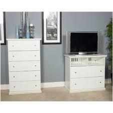 b139 46 ashley furniture five drawer chest