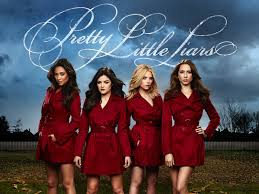 Pretty Little Liars Halloween Special 2014 Download by Amazon Com Pretty Little Liars The Complete Fourth Season