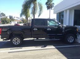 $20k Full Sized Truck Tow Monster [Archive] - TeamTalk