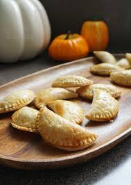 Puking Pumpkin Cheese Dip by Harry Potter Inspired Pumpkin Pasties Two Ways Bijoux U0026 Bits