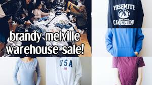 When Is The Next Brandy Melville Warehouse Sale : Jewelry ... Hautelook Coupon Code November 2019 Artisan Pizza Date Reis Next 20 Off Air India Flight Bargain Games Uk Discount Scrub Store Discounted Book Of Rmon Tickets Ldon Teamcheer Com Coupons Buy Diamond Studs Online Jet Discount Coupon Effect Meaning Webeyecare February Brandy Melville Codes September 2018 Best Tv Deals Costco Ifly Fit2b Dote Code Hiahk Dotecode Twitter Rugscom Portraitpro 15 Chase Savings Account June Mattel Promo Fansedge 30