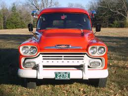 1958 Chevy Apache Panel Truck.My Hubbys' Ride. He's A Halloween Baby ... 1958 Chevrolet Apache For Sale Classiccarscom Cc1025612 Sale Near Grand Rapids Michigan 49512 Barn Find Rare 4x4 Napco Pickup Truck Youtube 3100 Pick Up 57 V8 American Mllrdn 1959 Specs Photos Modification Info At Chevy Panel Truckmy Hubbys Ride Hes A Halloween Baby Rmd Garage Dream Catcher Superfly Autos Quick 5559 Task Force Truck Id Guide 11 Pickups To Steal The Show Lowvelder With A Twinturbo Ls1 Engine Swap Depot