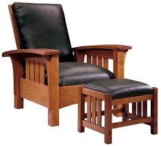 Bow Arm Morris Chair, Mission Collection - Stickley Furniture Mission Chair Jcpenney Design Baby High American White Painted Wicker Adjustable Back Morris Brown Maple Oak Creek Amish Fniture Comfort Clp712 Leg Leather Recliner With Posture Cc265 Youth Unfinished Of Wilmington Mayor Marty Walsh On Twitter Welcome Back New School Supaflat Der Kinderhochstuhl Zum Flmachen Santa Fe Style Push Dock86 Impatient Toddlers Mothers On Kidkraft Tiffany Bow Doll Stickley Round Pedestal Ding Table Six Spindle Daiwa Mission High Back Recliner Chair In Norwich Norfolk