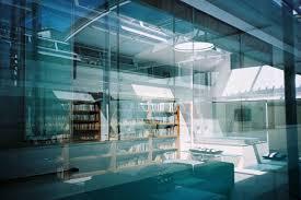 100 Richard Paxton Architect Locher The Modern House A To Z Of Modern Design