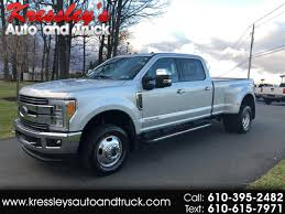 Used Cars For Sale Orefield PA 18069 Kressleys Auto And Truck Warrenton Select Diesel Truck Sales Dodge Cummins Ford Clarion Used Chevrolet Colorado Vehicles For Sale 1970 To 1979 Ford Pickup In Best Trucks Of Pa Inc Nissan 4x4s Sale Nearby Wv And Md Cars Harrisburg 17111 Auto Cnection Cheap Bob Ruth New 2019 Silverado Near Pladelphia Trenton Bucket Tristate Faulkner Bethlehem Chevy Dealership Near Lehigh Truck Beds Fayette Trailers Llc Cocolamus Pennsylvania