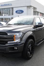 Come And See Why The F150 Has Been Canada's Number One Selling 4x4 ... Bestselling Cars And Trucks In Us 2017 Business Insider Nobsville Circa August 2018 Ram 1500 Pickup Trucks At A Dodge Selling 24 Million Vehicles In 2013 Ford To Take The Bestselling Best Toprated For Edmunds Anything On Wheels Top Cars 2016 Usa F150 Takes Top Spot Among Troops Usaa Vehicales Rankings 10 Of 2018so Far Kelley Blue Book 7 Fullsize Ranked From Worst To Selling America Mved Carrying 90 The Truck Brands Youtube