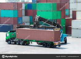 Box Van De Container Van Het Heftruck-lift Laden Naar Truck Depot ... Forklift Lift Container Box Loading To Truck In Depot Use For Ghost Recon Wildlands Depot Undected 3 Minutes Easy Youtube 1988 M923a2 Military 5ton 6x6 Truck Depot Rebuild Cummins 83t Raw Of With Blue Sky And Logistic City Smarts Specing Regional And Mediumduty Trucks News Lima Cargo Complete Must See 3000 Pclick Uk Australian Stock Photos Home Rental Decor 2018 With Regard To 2000 White Nissan Ud 1800 Cs The Worlds Best Of Truck Flickr Hive Mind Woolworths Leaving Footage 53290973 Garbage Waste Editorial Image