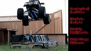 FPV Monster Truck Mock Commercial - YouTube Chevrolet Silverado Monster Truck 2019 Cost Of Upcoming Cars 20 Slingshot In Full Speed Action At Truckfest Editorial Flying Big Pete Gordon Flickr Dxf File Png Commercial Etsy Man Washing Massive Monster Truck Mistaken For Plane Crash Fox News Destruction Tour Outdoors Again Gta 5 Vapid Speedo San Andreas How To Transport A Tilt Expo Trade Show Logistics Custom Tints Spring Outdoor Playsets Playground