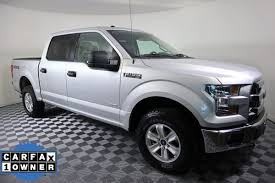 100 Trucks For Sale Reno Nv Used 2017 D F150 In NV Near Carson City