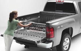 Cargo Manager® Rolling Truck Bed Divider - Solar Eclipse Carryboy Fullbed Sliding Floor Vw Amarok Patent Us67056 Pullout Load Platform For Truck Cargo Beds 52019 F150 Decked Truck Bed Storage System 55ft Slide Plans Diy Platform Trucks Home Extendobed Drawers Photo Albums Fabulous Homes Interior Design Ideas Allyback Pick Up Rolling Cargo Beds Pickup Boxes My Types Of Slideout Kitchen For Overland Vehicles Gearjunkie Storage Drawers In Bed Diy Cb778 Slides Youtube
