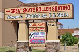 Great Skate Promo Code - Wiper Blades Discount Code Zombie Tools Coupon Code Document Tillys Inc 2019 Current Report 8k Ebates Zumiez 10 Imgicom Penny Board Coupons Best Coupon Sites Grove City Free Book Online Fabriccom Zumiez Mens Tops Rldm Mcdonalds Uae Sherwin Williams Printable American Fniture Warehouse Code Minimalist Lucky Supermarket Policy Alpine Slide Park How To Use A Promo At Youtube Cannabis Cup Coupons Airsoft Gi Promotional Codes