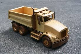 Duel Truck Model | Projects To Try | Pinterest February 2015 Occasional Updates On Nancy Garbage Truck Sex Bobomb Ukule Cover Youtube Trucks For Kids With Blippi Educational Toy Videos Ntdejting Dn Ntdejting Unga 33 The Bob Dylan Songbook By Estanislao Arena Issuu Energy Vs Electricity Wwf Solar Report Gets It Wrong Revolution 21s Blog For The People Insinkerator Power Cord Accessory Kit May 2014 My Bad Side 7 Best Hustle Quotes By Rappers Images Pinterest Hustle Enuffacom October 2017 Wrestling Movies Music Stuff You Can 85 Banjo Banjos And