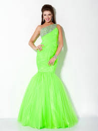 prom dresses 2012 online short prom dress sale cheap prom