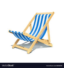 Beach Chaise Longue Wooden Puppet On The Wooden Beach Chair Blue Screen Background Outdoor Portable Cheap Rocking Chairpersonalized Beach Chairs Buy Chairpersonalized Chairsinflatable Chair Product Coastal House Art Blue Sharon Cummings Tshirt Miniature Of A In Front Lagoon Hot Item High Quality Telescope Casual Sun And Sand Folding Bluewhite Stripe Version Stock Image Image Coastal Print Cat In A On The Stock Tourist Trip Summer Travel White Alexei Safavieh Fox6702c Bay Rum Na Twitteru Theres Rocking