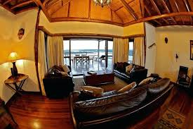 Safari Living Room Decorating Ideas by Safari Living Room Jungle Living Room Ideas Remodels Gardens S