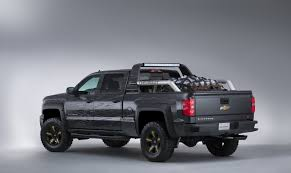 2014-Chevrolet-Silverado-3 - NO Car NO Fun! Muscle Cars And Power ... Used 2014 Chevrolet Silverado 1500 Double Cab Pricing For Sale Lifted Chevy Trucks Black Dragon 075 2500hd American Truck Free Hd Wallpapers Page 0 Wallpaperlepi 2016 Out Edition Info Gm Authority Bill Blog 1986 34 Ton Truck Id 26580 Matte With Offroad Wheels Fender Flares Austin Flat 1958 Paint Jobs Special Near Lorain At Spitzer Big By Photodrive On Deviantart Wallpaper Image 96 Lifted All Black Lifted4x4