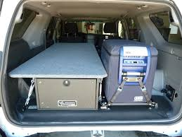 What Are You Using For A Bed? - Toyota 120 Platforms Forum Best Inflatable Travel Backseat Suv Truck Bed Car Air Mattress W 2 Shop Rightline Gear Grey Midsize Silver Camping From Bedz Collection Of Back Seat For Fascating Bedchomel Airbedz Original Mattrses Ppi103 Free Shipping On Thrifty Outdoors Manthrifty 042018 F150 55ft Pittman Airbedz Ppi104 110m60 Mid Size 5 To 6 Design Pickup Amazon Com Ppi 101 Fullsize 8ft Beds Price Match Guarantee Seat Air Mattress For Truck
