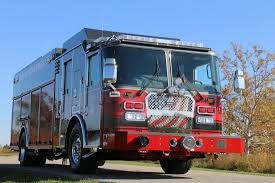 Fire Truck Sales - FDSAS & AFGR Blue Firetrucks Firehouse Forums Firefighting Discussion Fire Truck Reallifeshinies Official Results Of The 2017 Eone Pull New Deliveries A Blue Fire Truck Mildlyteresting Amazoncom 3d Appstore For Android Elfinwild Company Home Facebook Mays Landing New Jersey September 30 Little Is Stock Dark Firetruck Front View Isolated Illustration 396622582 Freedom Americas Engine Events Rental Colorful Engine Editorial Stock Image Image Rescue Sales Fdsas Afgr