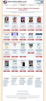 Subscription-Offers.com Launches As The First Comparison ... Prweb Coupon Bundt Cake Coupons 2018 4 Ways To Seem Like An Online Marketing Genius Without Ppt Emarketing Werpoint Presentation Free Download Id Eertainment Book Orlando Teespring Online Code Prweb Finally Takes Down Fake Google Press Release Cnet Noip Promo Amtrak Oct Nakamura Beeman Nbi Mall Fixtures Jack Loudermill Hassan Bawab Hassanbawab Twitter Coupon Code Avoiding Duplicate Coent Problems While Eaging A Plus Garage Doors In Salt Lake City Offer Deep Quickstarts Latest News Blogs Press Releases Videos