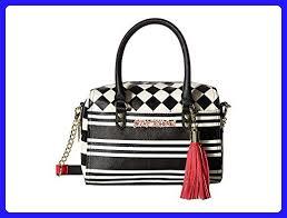 24 creative bag images shoulder bags hand