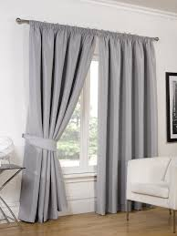 Teal Blackout Curtains 66x54 by Dreamscene Luxury Faux Silk Blackout Curtains Including Tiebacks