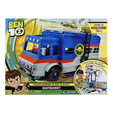 Amazon.com: Ben 10 Rustbucket Deluxe Vehicle Transforming Playset ... Amazoncom Ben 10 Rustbucket Deluxe Vehicle Transforming Playset Watch Monster Truck Adventures Trouble Online Pure Flix The Of Chuck And Friends Wikipedia Psychedelic Customized Big Rigs India Wired Meet Chevys 2019 Adventure Silverado Grows Wings Gearjunkie Paw Patrol Ultimate Fire Uk Amazing Big Trucks Vol 1 Youtube Surplus Army Dirt Every Day Ep 40 About Rv Hermitage Mo Autoplanet1 Competitors Revenue Employees Owler Company Profile Duplo Lego Disney Suphero 2 Toys Games